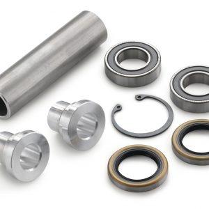 Wheel Repair kits