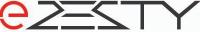 eZesty AM Ltd
