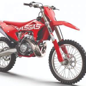 GASGAS Motocross