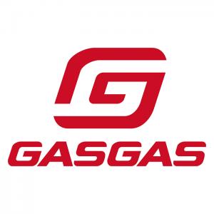 GASGAS Trial