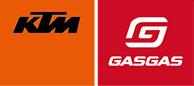 KTM, GASGAS Dealer, Jim Aim Racing, Braintree, Essex