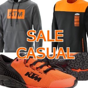 Sale Casual Wear