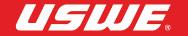 uswe logo